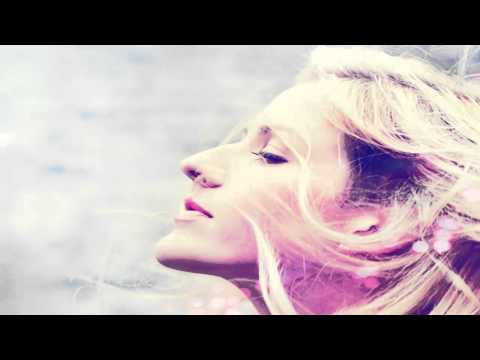 Ellie Goulding  The Writer TC4 Dubstep Remix + DOWNLOAD
