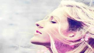 Ellie Goulding - The Writer (TC4 Dubstep Remix) + DOWNLOAD