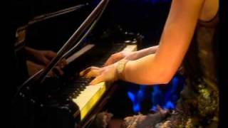SARAH MCLACHLAN AFTERGLOW LIVE - ANGEL