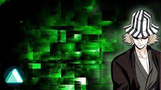 Repeat youtube video Bleach OST - Urahara Theme