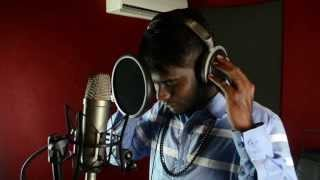 Ayiram Penakkal Official Video By Elisaiyan'z Crew Mother's Day Special 2013