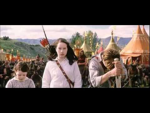 Die Chroniken Von Narnia Der König Von Narnia Stream German