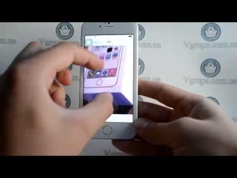 Apple iphone 6 16gb: цены от 14 490руб. До 17 990руб. В наличии у 2 магазинов. Купить эппл iphone 6 16gb в москве. Характеристики, описание, фото.