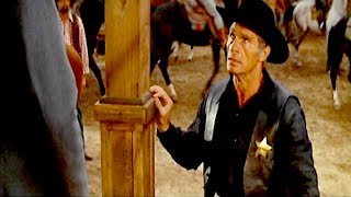 3 COLPI DI WINCHESTER PER RINGO | Three Graves for a Winchester | Full Western Movie | English thumbnail