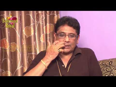 Singer Anwar Feels The Singers Of Today COPY PASTE Legendary Singers