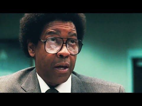 The Best African American Actors in Film