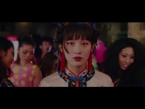 Reika Kiuchi 3gp Mp4 Mp3 Flv
