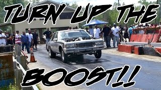 Video THE BOOST DOCTOR! TWIN TURBO LS BOX CHEVY TURNS UP THE BOOST AT FLEX FEST 2K17! download MP3, 3GP, MP4, WEBM, AVI, FLV Januari 2018