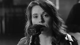 Brandi Carlile - Sugartooth (Live from Studio A)