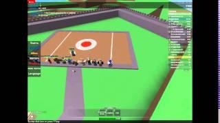 CaptJushiroUkitake's ROBLOX video