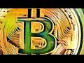 How To Sell Bitcoin With CoinCorner
