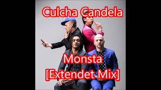 Culcha Candela - Monsta [Extendet Mix]