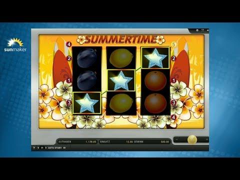 Video Online casino neukundenbonus