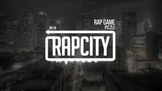 Pizzle - Rap Game (Prod. by Bizness Boi & Killa Quisee)