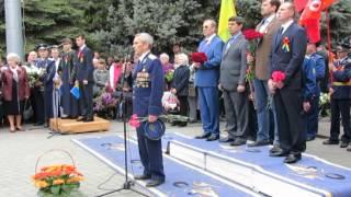 Андреев(, 2015-05-09T12:22:25.000Z)