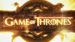 game of thrones main theme extended mp3 download