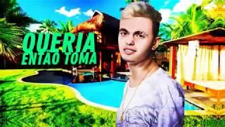 Baixar MC Rey da VN - Som de Maloqueiro (Lyric Video) (Otavio Art Designer)