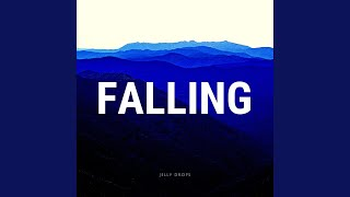 Gambar cover Come Closer I'll Give You All My Love