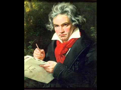 """Ludwig van Beethoven, Nona Sinfonia Op. 125 in Re minore, """"la Corale"""" - Riccardo Muti"""