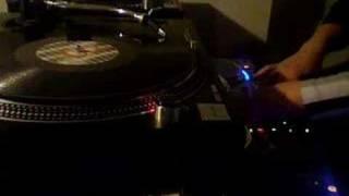 tenminmix DJ Brizzy Dubplate business
