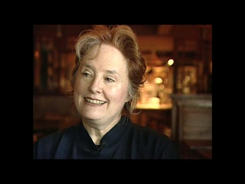 Mike Colameco's Real Food  ALICE WATERS/CHEZ PANISSE