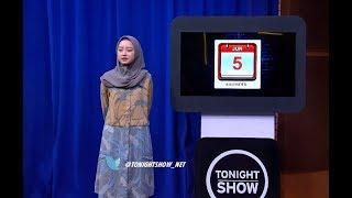 Gita Savitri & Ayu Pratiwi Lancar Juga Mendongeng Yaaaa..
