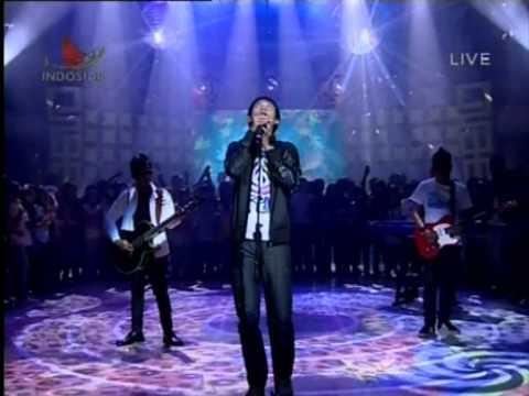 Dadali - Cinta Bersemi Kembali, Live Performed Di Hitzteria (10/12) Courtesy Indosiar