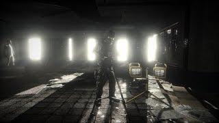 Battlefield 3: Campaign Mission 8 Fear No Evil (Ultra HD)
