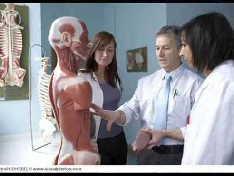 MBBS Moscow - MBBS in Russia | Study Abroad Consultants in ...