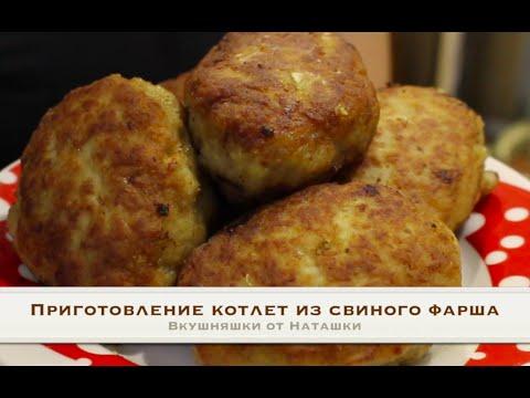 Кулинарные заметки Алексея
