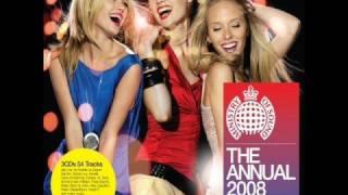Armand Van Helden (I Want Your Soul) vs. DADA (Lollypop)