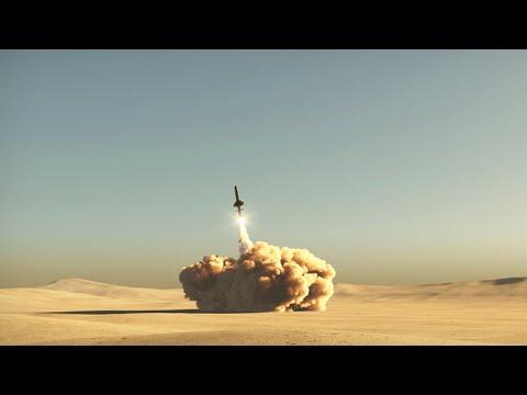 Украинский самолет сбила ракета? Версия авиакатастрофы Боинга // Деловые новости и новости бизнеса