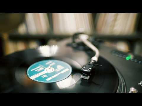 Vincenzo vs. Duffer Swift – Stampede Behaviour (Raw Elements – Raw 612) Released: 1996