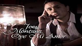 Joey Montana : Oye Mi Amor #YouTubeMusica #MusicaYouTube #VideosMusicales https://www.yousica.com/joey-montana-oye-mi-amor/ | Videos YouTube Música  https://www.yousica.com