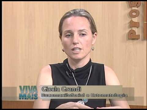 Programa Viva Mais - Jan/2015