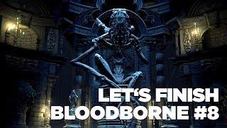 dohrajte-s-nami-bloodborne-8