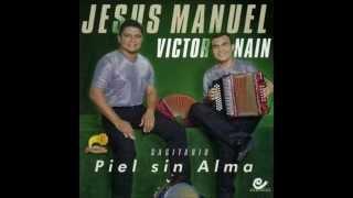 PIENSA   JESUS MANUEL ESTRADA thumbnail