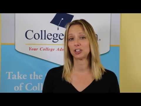 Elizabeth Heaton | College Admissions Advisor | College Coach
