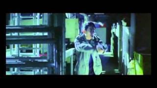Punished (Bou ying) - Trailer.mp4