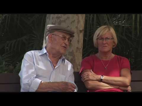 Palma de Mallorca - Malle - Heimweh nach der Insel - Reisebericht