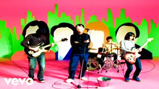 NUMBER GIRL - OMOIDE IN MY HEAD 1 ~BEST&B-SIDES~ 2019年5月1日 新...