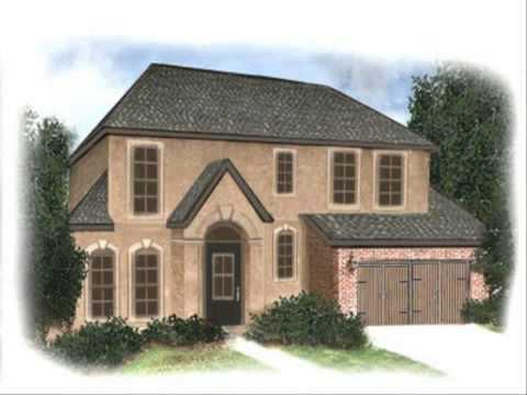โครงการ บ้าน ใหม่ 2555 การจัดสวนหน้าบ้านสวยๆ