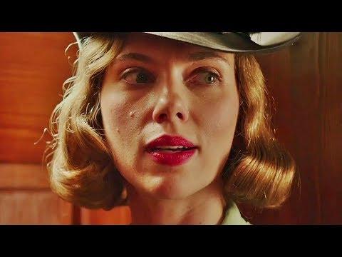 JOJO RABBIT | Trailer #2 deutsch german [HD]