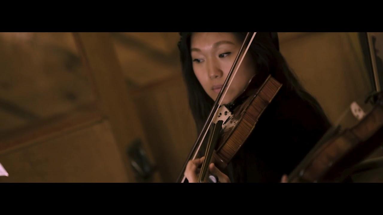 Download VÉRITÉ & Little Kruta - Phase Me Out (Live Orchestral Performance)