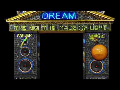 GATE ANIMATION LIGHT DREAMS 2014