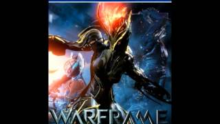 Warframe OST - Reset (Enhanced Bass)
