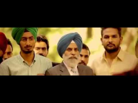 Punjabi | Punjabi New Song | Harf Cheema