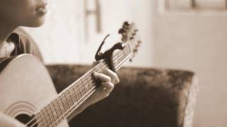 k'Bing ơi, em hãy về Guitar cover
