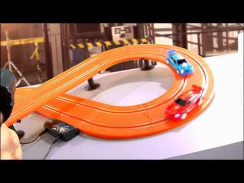 hot wheels racer looping 2012 youtube. Black Bedroom Furniture Sets. Home Design Ideas