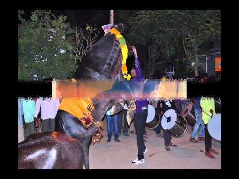wah wah laddu anna remix 3  by dj harish